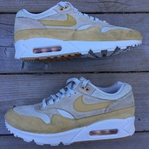 Nike Air Max 90/1 Guava Ice Size 9